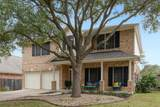 14403 Olive Hill Dr - Photo 1