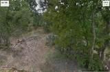 Lot 185 Ridge Valley Ln - Photo 2