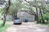 6818 Thorncliffe Dr - Photo 1