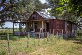 TBD Tulley Rd - Photo 20
