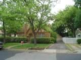 4409 Rosedale Ave - Photo 1