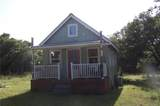 3250 Old Willow Rd - Photo 1