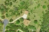 120 Oak Meadow Trl - Photo 40