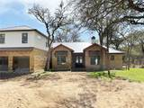 10511 Spring Valley Rd - Photo 1