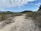 3515 Shoreline Dr - Photo 5