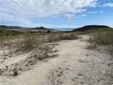 3515 Shoreline Dr - Photo 6