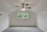 907 Charleston Blvd - Photo 31