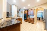 620 Middle Creek Dr - Photo 10