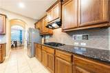 620 Middle Creek Dr - Photo 11