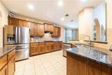 620 Middle Creek Dr - Photo 16