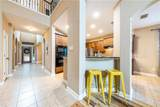 620 Middle Creek Dr - Photo 19