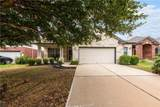 620 Middle Creek Dr - Photo 2