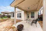 620 Middle Creek Dr - Photo 3