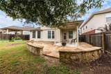 620 Middle Creek Dr - Photo 4