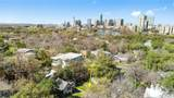 815 Rutherford Pl - Photo 1