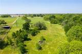 1310 State Park Rd - Photo 5
