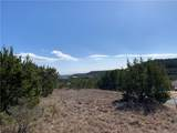 Lot 118 Spring Hollow Dr - Photo 1
