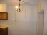 3316 Guadalupe St - Photo 3