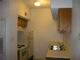 3316 Guadalupe St - Photo 4