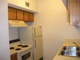 3316 Guadalupe St - Photo 5