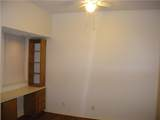 3316 Guadalupe St - Photo 6