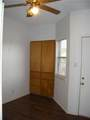 3316 Guadalupe St - Photo 8