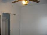 3316 Guadalupe St - Photo 9