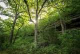 12900 Lost Ridge Cir - Photo 12