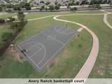 14100 Avery Ranch Blvd - Photo 36