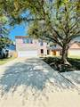 502 Woodford Dr - Photo 1