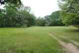150 Rek Hill Rd - Photo 16