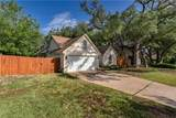 1813 Blue Bell Dr - Photo 4