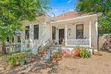 1104 8th St - Photo 1
