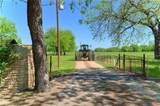 335 County Road 314 - Photo 2