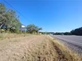 18588 F M Road 1431 - Photo 5