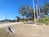 18588 F M Road 1431 - Photo 7