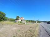 18588 F M Road 1431 - Photo 8