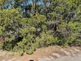 21412 Santa Rosa Ave - Photo 1