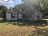 904 Austin St - Photo 1