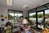 213 Us Hwy 281 S. - Photo 26
