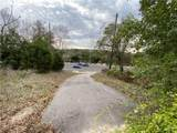 4704 Bee Caves Rd - Photo 1