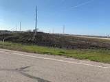 1601 County Rd 136 Rd - Photo 6