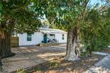5602 Grover Ave - Photo 1