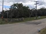 103 Cedar Hills Dr - Photo 4