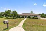 21004 Ridgeview Rd - Photo 1