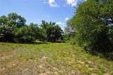 Lot 1C County Road 225 - Photo 2