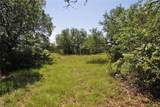 Lot 1C County Road 225 - Photo 4