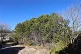 0 Creekview - Photo 1