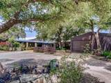 10210 Crumley Ranch Rd - Photo 21