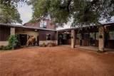 10210 Crumley Ranch Rd - Photo 23